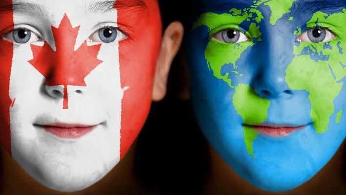 CANADA-2030_2-FACES