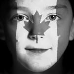 Canada Towards 2030 Responsibility