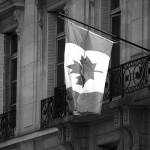 Canada Towards 2030 Values
