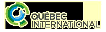 QuebecInternationalLogo_v001