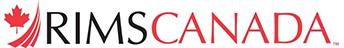 RIMS Canada Conference