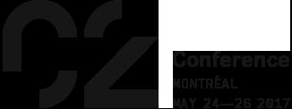 C2 Logo